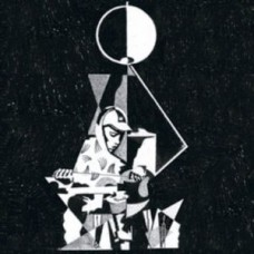 King Krule : Six Feet Beneath the Moon (2LP) (Vinyl) (General)