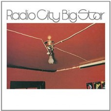 Big Star : Radio City (Vinyl) (General)