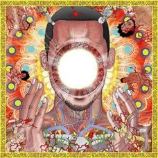 Flying Lotus : You're Dead! (2LP / Dld) (Vinyl) (Future Beats)