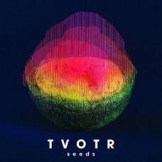 Tv On The Radio : Seeds (2LP / Dld) (Vinyl) (General)