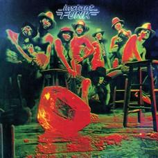 Instant Funk : Instant Funk (Vinyl) (Funk and Soul)