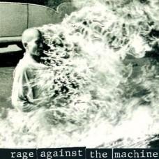 Rage Against The Machine : Rage Against the Machine (+Dld) (Vinyl) (General)