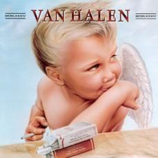 Van Halen : 1984 (CD) (General)