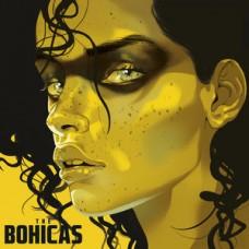 Bohicas : Making Of (Dld) (Vinyl) (General)