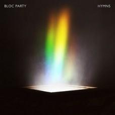 Bloc Party : Hymns (2LP) (Vinyl) (General)
