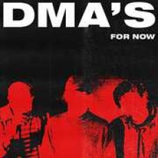 Dma's : For Now (Vinyl) (General)
