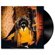 Drenge : Strange Creatures (Vinyl) (General)
