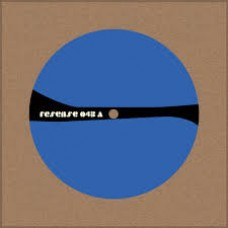 "Mako and Mr Bristow : Stank Soul Edits Vol. 3 (7 Single) (Funk and Soul)"""