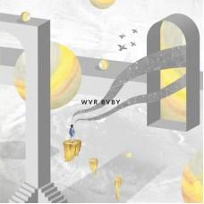 Wvr Bvby : Wvr Bvby (Vinyl) (Jazz)