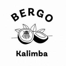 "Bergo : Kalimba (Calypso Edit) (12 Vinyl) (Nu Disco)"""