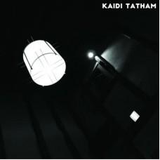 "Kaidi Tatham : You Find That I Got It / Mjuvi (12 Vinyl) (Nu Jazz / Broken Beat)"""