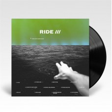 Ride : This Is Not A Safe Place (Vinyl) (General)
