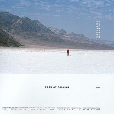 The Japanese House : Good At Falling (2LP///180G///Clrd///Whi (Vinyl) (General)