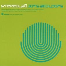 Stereolab : Dots And Loops (3LP) (Vinyl) (General)
