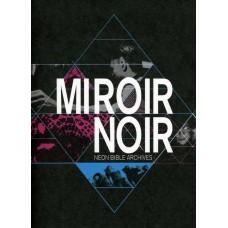 Miroir Noir : Arcade Fire (DVD) (Music DVD)