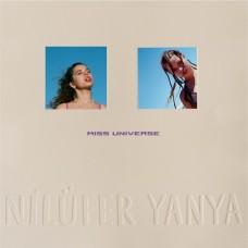 Yanya Nilufer : Miss Universe (CD) (General)