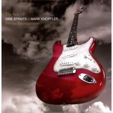 Dire Straits : Best Of Dire Straits And Mark Knophler (Vinyl) (General)
