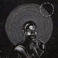 Shabaka and The Ancestors : We Are Sent Here By History (Vinyl) (Jazz)