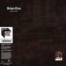 Eno Brian : Discreet Music (Vinyl) (General)