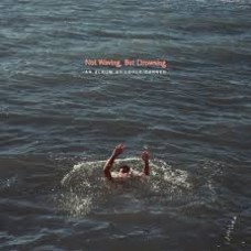 Loyle Carner : Not Waving But Drowning (Ltd//180G) (Vinyl) (Rap and Hip Hop)