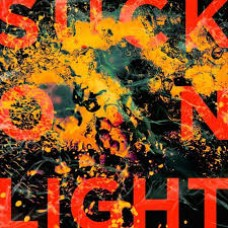 Boy and Bear : Suck On Light (CD) (General)