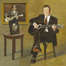 Clapton Eric : Me and Mr. Johnson (Vinyl) (Blues)