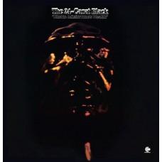 24-Carat Black : Ghetto: Misfortune's Wealth (180G) (Vinyl) (Funk and Soul)