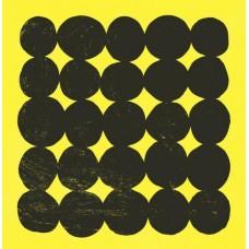 Various Artists : Mr Bongo Record Club Vol. 3 (Vinyl) (Funk and Soul)