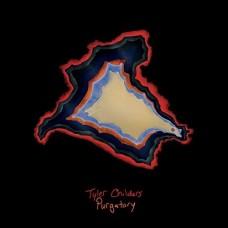 Childers Tyler : Purgatory (+Dld) (Vinyl) (Country)