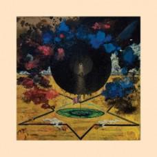 Big Ups : Before A Million Universes (CD) (General)