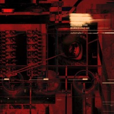 Between The Buried and Me : Automata I (CD) (Heavy Metal)