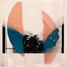 "Jansen Ewan : Perfect Strangers Ep (12 Vinyl) (House)"""