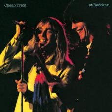 Cheap Trick : At Budokan (Vinyl) (General)