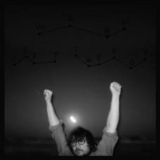 Tweedy Jeff : Warm (CD) (General)