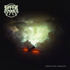 Sheer Mag : A Distant Call (Vinyl) (General)