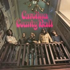 Elf : Carolina County Ball (Vinyl) (Hard Rock)