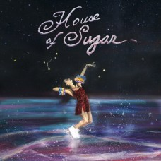 (Sandy) Alex G : House Of Sugar (Vinyl) (General)