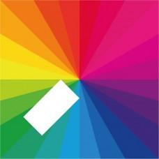 Xx Jamie : In Colour (Std) (Dld) (Vinyl) (General)