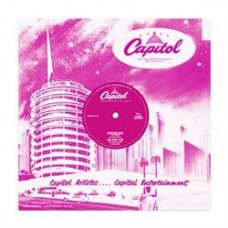 "Cole Nat King : Unforgettable / Magic Window (Rsd) (10 Vinyl) (General)"""