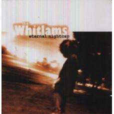 Whitlams : Eternal Nightcap (Vinyl) (General)