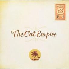 Cat Empire : Two Shoes (2LP) (Vinyl) (General)
