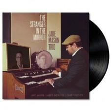 Mason Jake Trio : Stranger In The Mirror (Vinyl) (Funk and Soul)