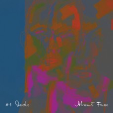 #1 Dads : About Face (Dld) (Vinyl) (General)