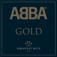 Abba : Abba Gold (CD) (General)