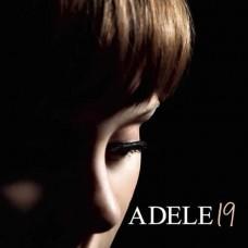 Adele : 19 (Vinyl) (General)