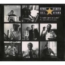 Afro Cuban All Stars : Toda Cuba Le Gusta, A (Vinyl) (World Music)