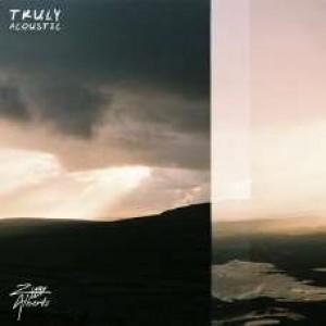 Alberts Ziggy : Truly Acoustic (Vinyl) (General)