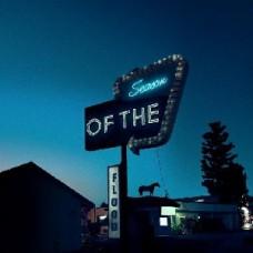 """Alexisonfire : Season Of The Flood (10 Vinyl) (Punk)"""""""