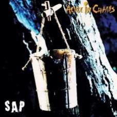 Alice In Chains : Sap (Vinyl) (General)