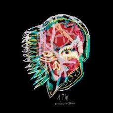 All Them Witches : Nothing As The Ideal (Vinyl) (General)